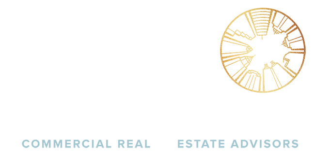 Cecil & Campbell