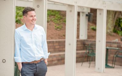 Matt McConville Joins CCA Tenant Advisory Team